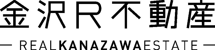金沢R不動産