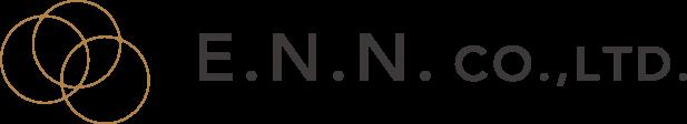 E.N.N. CO.,LTD